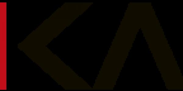 Kunstakademie Bad Reichenhall 2018